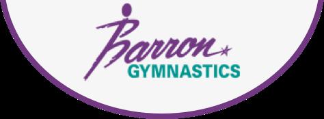 Barron Gymnastics